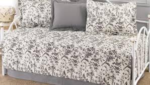 bedding set wonderful grey and white nursery curtains wonderful