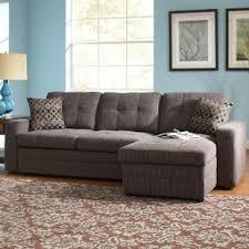 Wayfair Sleeper Sofa Best Sectional Sleeper Sofa Sofas You Ll Wayfair