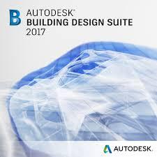 autodesk building design suite advanced solutions inc design - Autodesk Building Design Suite