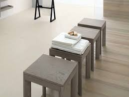 sgabelli bagno sgabelli per bagno arredo bagno archiproducts
