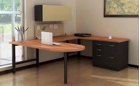 Office Desk U Shape Cool U Shaped Office Desk U Shaped Office Desk Home Design
