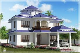 extraordinary 40 designer dream homes design decoration of