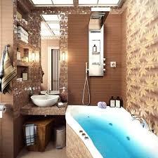 bathroom ideas 2014 small master bathroom ideas nourishd co