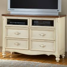 decorating american woodcrafters white beds with white nightstand american woodcrafters chateau four drawer media chest for home furniture ideas