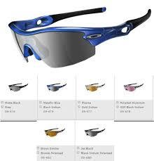 oakley sunglasses black friday sales 211 best oakley sunglasse images on pinterest oakley sunglasses