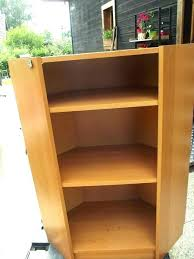 meuble de cuisine d angle ikea meuble tv d angle ikea meuble tv d angle meuble tv d angle blanc