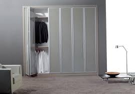 Modern Closet Door Cool Modern Closet Doors The How To Get The Best Deal