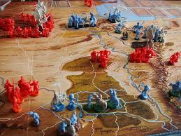 best new table games 18 best boardgames images on pinterest board games role playing