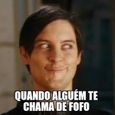 Hehe Meme - hehe meme subido por fidelicia3 memedroid