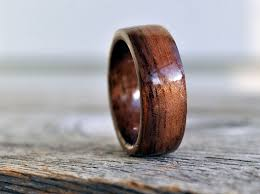 rings wooden images Wood ring 5 year anniversary wooden ring custom wooden ring jpg