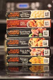 are lean cuisines healthy how i lost the baby weight lean cuisine for the of