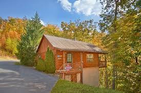 One Bedroom Cabins In Pigeon Forge Tn Hidden Springs Pet Friendly Cabin Pigeon Forge Tn