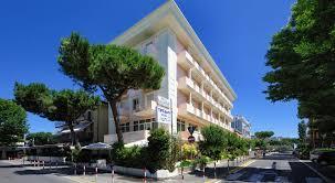 hotel tiffany all incusive hotel in rimini hotel tiffany