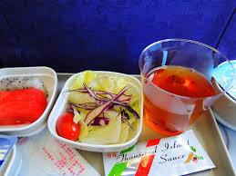 s駱aration vitr馥 cuisine tpe pek air china ca 186 lifeinfly
