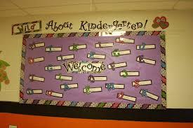 How To Decorate Nursery Classroom Preschool Classroom Decorating Ideas House Experience