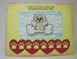 sympathy cards for pets 108 best pet sympathy cards sayings images on
