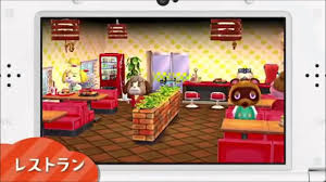 100 home design 2 games house plans with media room story home design 2 games animal crossing happy home designer 2 x pub jp jp tv commercial