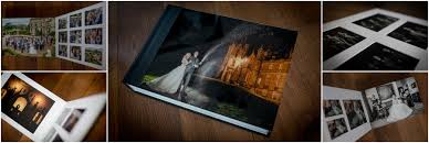 photography albums wedding photography packages and wedding photography services