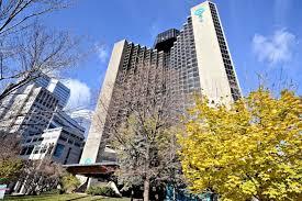 chambre a louer montreal centre ville xl evo vieux montreal chambres etudiantes a louer au centre ville de