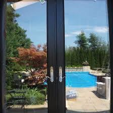 Interior French Doors Toronto - fiberglass doors toronto 8 foot fiberglass doors