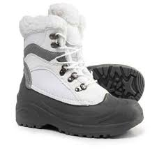 womens boots on clearance s boots on clearance average savings of 69 at