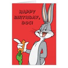 bugs bunny gifts zazzle