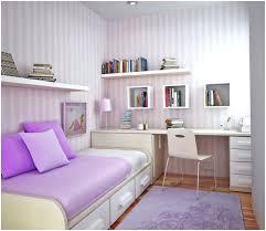 cool shelves for bedrooms wall shelves bedroom shelves for bedrooms also decorating shelves in