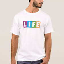t shirts t shirt design printing zazzle