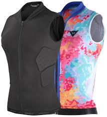 motorcycle waistcoat dainese waistcoat soft flex ladies protector vest buy cheap