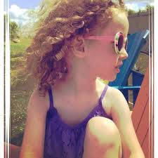 coolest girl hairstyles ever the top 50 little girl hairstyles for any occasion