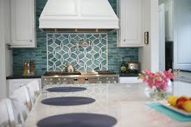 timeless kitchen backsplash kitchen charming classic backsplash tile ideas inspiration for a