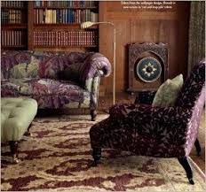 Plum Accent Chair Accent Chair Foter
