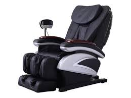 Massage Chair Thailand Bestmassage Bm Ec06c Electric Full Body Shiatsu Massage Chair