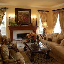 traditional livingroom varyhomedesign com