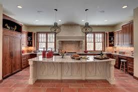 kitchen with an island design houzz kitchen island design ideas best and tips