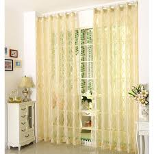 Yellow Bedroom Curtains Top Bright Yellow Curtains Decor Bright Yellow Kitchen