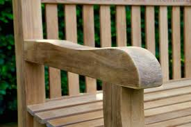 Engraved Benches Our Park Land Personalised Wooden Benches Makemesomethingspecial Com