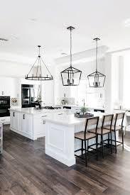 do white cabinets go with black appliances 70 white cabinets with white countertop going out of