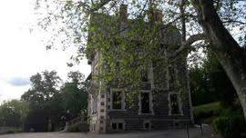 chambres d hotes puy de dome 63 chambre d hôtes à vendre en puy de dôme 63 ladc