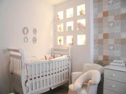 babyzimmer möbel set babyzimmer komplett gestalten