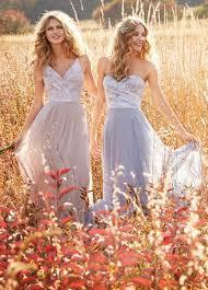 sorella vita ombre bridesmaid dresses luxury hotels in mount abu