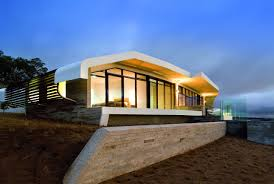 the avenel house paul morgan architects archdaily