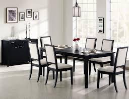 cheap dining room sets ebay dining table and chairs for sale