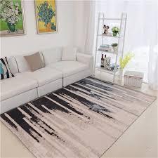 tappeto soggiorno stile turco tappeti per soggiorno tappeti per da letto