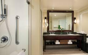 2 bedroom kaanapali luxury resorts the westin ka u0027anapali ocean resort