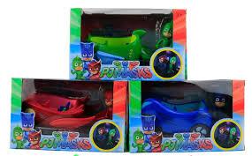 pj masks vehicle type u2013 toysdirect kids toys u0026 baby