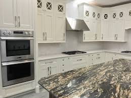 kitchen countertops ideas and trends best custom design center