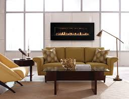 zero clearance archives urban fireplaces