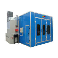 cheap photo booth cheap car paint booth cheap car paint booth suppliers and