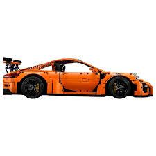 technic porsche 911 gt3 rs technic porsche 911 gt3 rs 42056 target